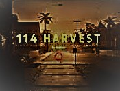 114 harvest sansar atlas