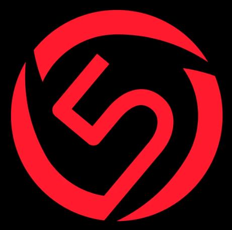 Sansar Top 5 Logo WordPress